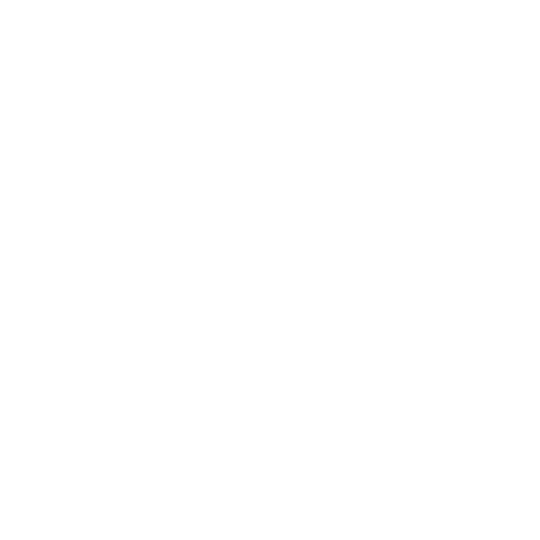 feel like a fish